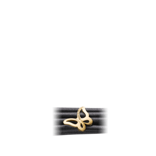 Capolavoro Schmuck-Element Schmetterling AH7001837
