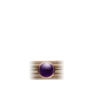Amethyst Schmuck - bei Juwelier Brogle online kaufen dd4780f6a2