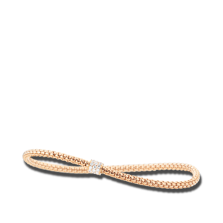 Capolavoro Armband AB9B00220.INNEN.16