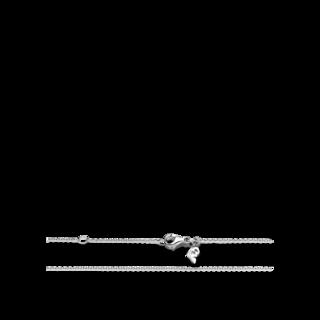 Capolavoro Halskette Collierkette Anker KETTE8032.45