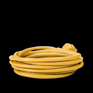 Capolavoro Armband Curry AB0000108.CURRY