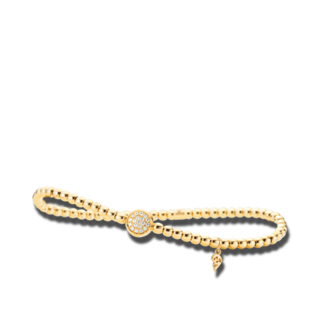 Capolavoro Armband Dolcini Flessibile AB7B00221.INNEN.17