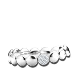Capolavoro Armband Dolcini Flessibile AB8B00212.INNEN.17