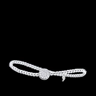 Capolavoro Armband Dolcini Flessibile AB8B00222.INNEN.16