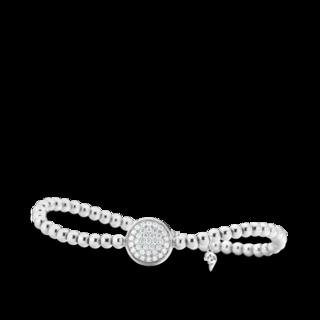 Capolavoro Armband Dolcini Flessibile AB8B00223.INNEN.17