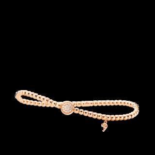 Capolavoro Armband Dolcini Flessibile AB9B00221.INNEN.17