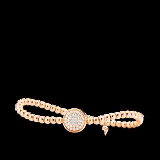 Capolavoro Armband Dolcini Flessibile AB9B00223.INNEN.17