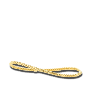 Capolavoro Armband Flessibile AB7000201.INNEN.17
