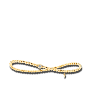 Capolavoro Armband Flessibile AB7B0000231.INNEN.17
