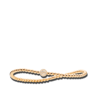 Capolavoro Armband Flessibile AB7B00157.INNEN.17