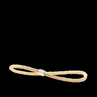Capolavoro Armband Flessibile AB7B00220.INNEN.16