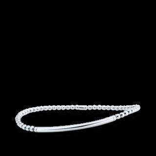 Capolavoro Armband Flessibile AB8000219.INNEN.17