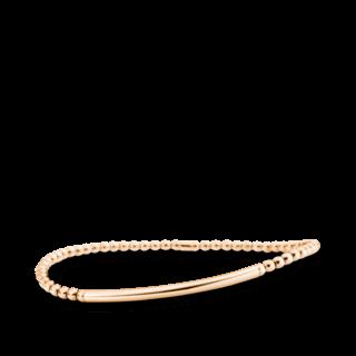 Capolavoro Armband Flessibile AB9000219.INNEN.17
