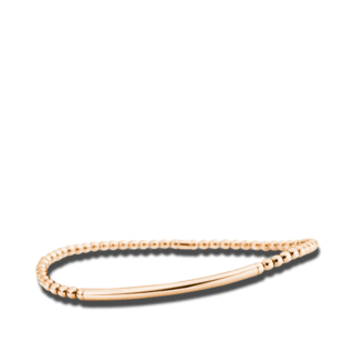 Capolavoro Armband Flessibile AB9000219.INNEN.21