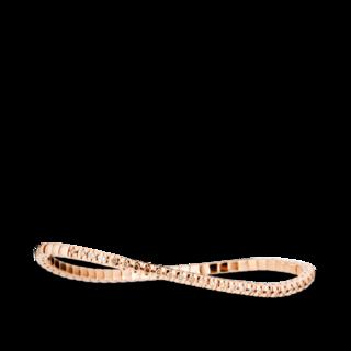 Capolavoro Armband Flessibile AB9BHB00306