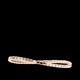 Capolavoro Armband Flessibile Splendido AB9B00203.INNEN.17