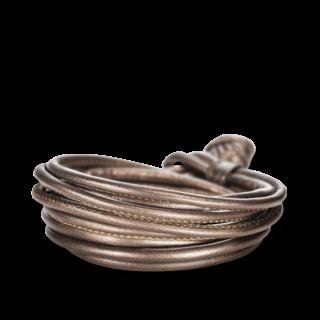 Capolavoro Armband Gold AB0000108.GOLD
