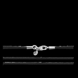 Capolavoro Halskette HB8000013.65.SCHWARZ