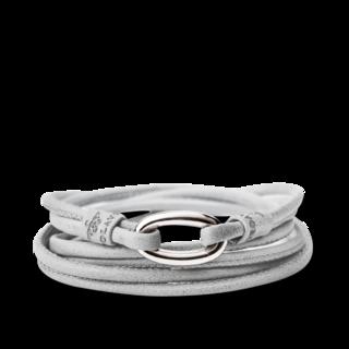 Capolavoro Armband Hellgrau AB0000166.HELLGRAU.56