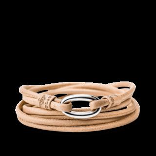 Capolavoro Armband Honig AB0000166.HONIG.56