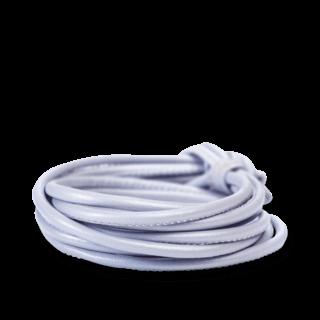 Capolavoro Armband Lavendel AB0000108.LAVENDEL