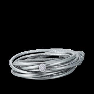 Capolavoro Armband mit Schmuckelement Dolcini AH8B02123
