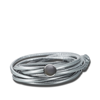 Capolavoro Armband mit Schmuckelement Velluto AH8MGD02147