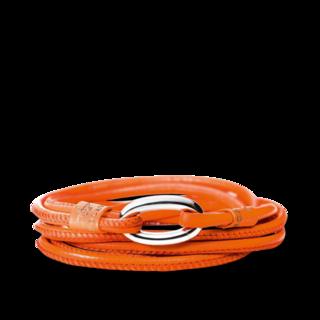 Capolavoro Armband Orange AB0000166.ORANGE.49