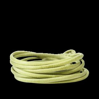 Capolavoro Armband Pistazie AB0000109.PISTAZIE