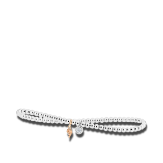 Capolavoro Armband Prosecco d´oro AB8BRW00322.0.10.17