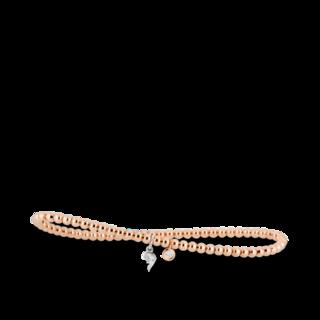Capolavoro Armband Prosecco d´oro AB9BRW00322.0.05.17