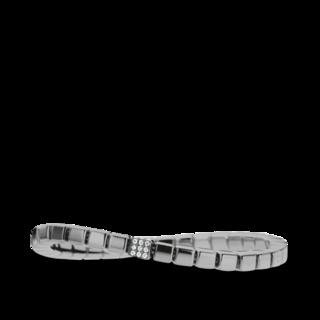 Capolavoro Armband Rocks AB8BRW00199.INNEN.19