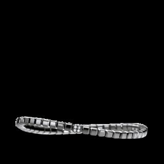 Capolavoro Armband Rocks AB8BRW0198.RUT.INNEN.19