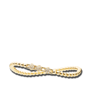 Capolavoro Armband Trinita Flessibile AB7B00179.INNEN.17