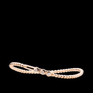 Capolavoro Armband Trinita Flessibile AB9B00177.INNEN.17