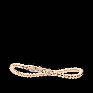 Capolavoro Armband Trinita Flessibile AB9B00179.INNEN.17