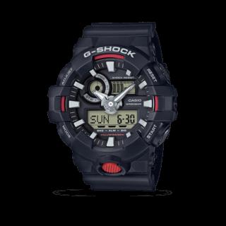 Casio Herrenuhr G-Shock Basis GA-700-1AER