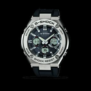 Casio Herrenuhr G-Shock Style Series Quarz GST-W110-1AER