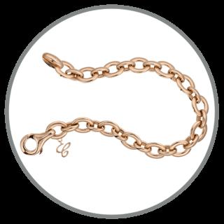 Chopard Armbänder
