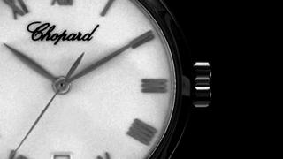 Chopard Classic Automatik 33mm