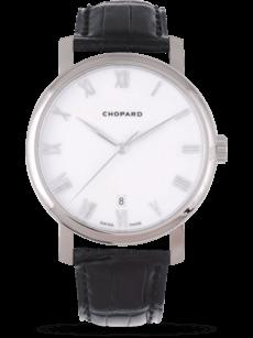 Chopard Classic Automatik 40mm