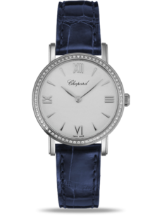 Chopard Classic Quarz 28mm