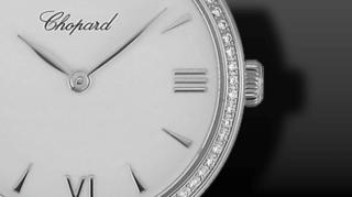 Chopard Classic Quarz 28mm