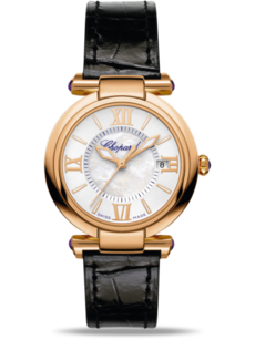 Chopard Imperiale Automatik 29mm
