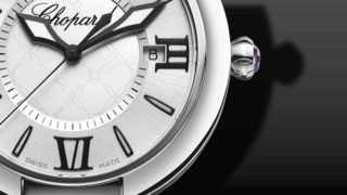 Chopard Imperiale Automatik 40mm