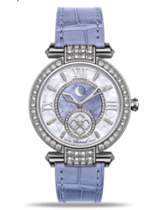 Chopard Imperiale Automatik Mondphase 36mm