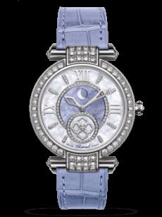 Chopard Imperiale Automatik Mondphase 36mm