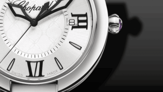 Chopard Imperiale Quarz 36mm