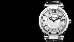 Chopard Imperiale Uhren