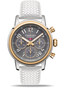 Chopard Mille Miglia Chronograph 39mm